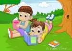 boy-girl-reading-16431552