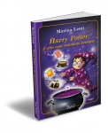 harry-potter-saggio-libro-lq