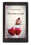 mira-dritto-al-cuore-ebook